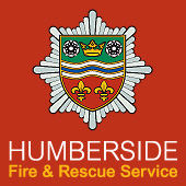 RFU responds to Humberside FRS proposals