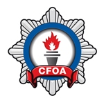 CFOA RDS Conference 2014