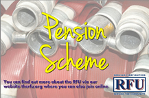 Access to the Modified Pension Scheme – Scotland