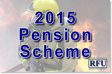 A Guide to the 2015 Pension Scheme