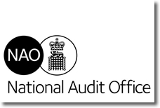 Latest National Audit Office Report