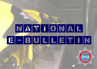 National Bulletin – March 2021