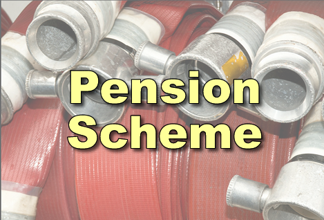 Age Discrimination – Pension Update
